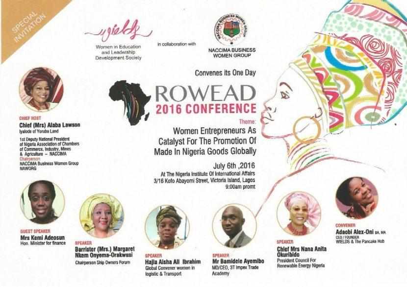 rowead_banner